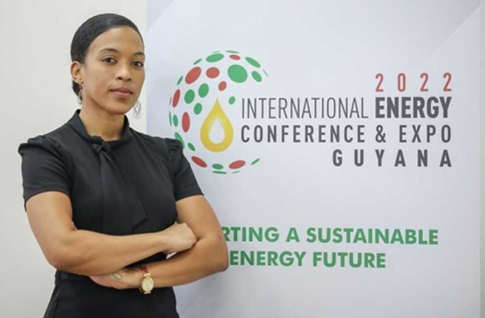 CARICOM leaders set to partake in local energy conference
