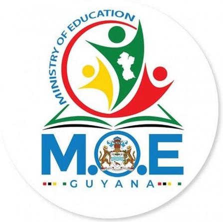 MoE five-year plan targets capacity building