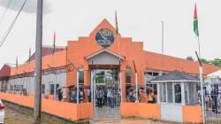 New Kara Kara call centre to create over 250 jobs