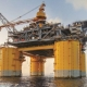 Oil finds could more than double by 2025