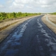 $8B already invested in roads and bridges