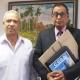 Cuban business chamber seeks stronger ties with Guyana