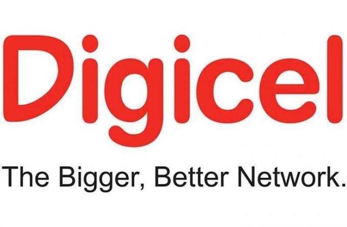 Digicel to lay subsea cable connecting TT to South America
