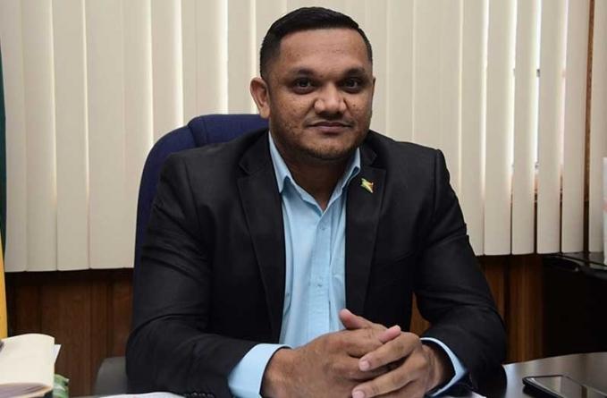 Guyana's eighth oil lift slated for November