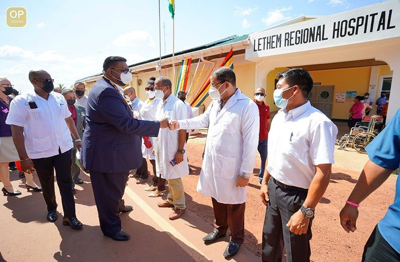lethem-hospital-recommissioned-as-a-smart-facility
