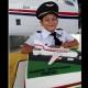 NGSA highflier dreams of becoming a pilot
