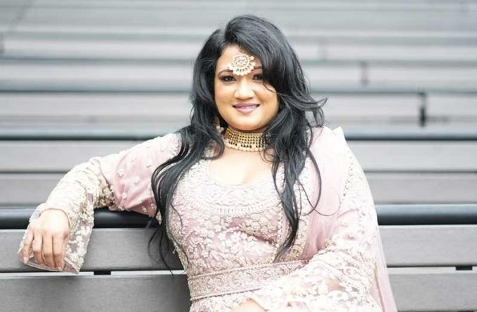 Season Two of 'Get Real With Shameeza' kicks off