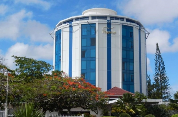 Six more tourism businesses granted conditional approval for reopening