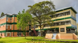 UG introduces Masters in Supply Chain Management